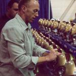 49ers Jeff Garcia signing for National Sports