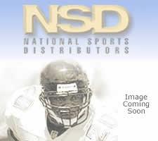 online retailer c4cc2 6dfb8 Jeremy Shockey Authentic New York Giants Jersey by Reebok ...
