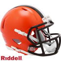 Cleveland Browns 2020 Mini Helmet