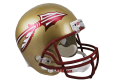 Florida State Seminoles College Deluxe Replica Full Size Helmet by Riddell