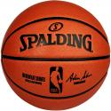 Spalding NBA Replica Basketball
