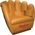Rawlings Glove Chair
