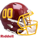 Washington Football Team Helmet