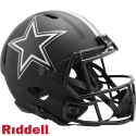 Cowboys Replica Eclipse Helmet