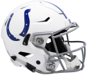 Colts SpeedFlex Helmet