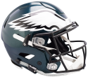 Eagles SpeedFlex Helmet