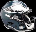 Eagles SpeedFlex Helmet