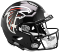 Falcons SpeedFlex Helmet