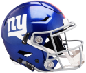 Giants SpeedFlex Helmet