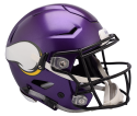 Vikings SpeedFlex Helmet