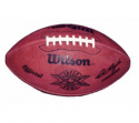 Super Bowl 20 Football