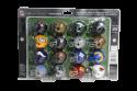 Tracker set -NFC side