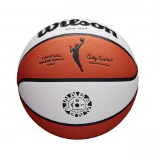 Wilson Womens Official WNBA Game Basketball