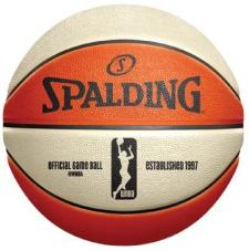 Womens Official WNBA Game Basketball