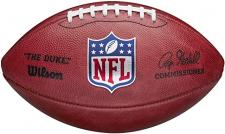 NFL Official Game Model Football