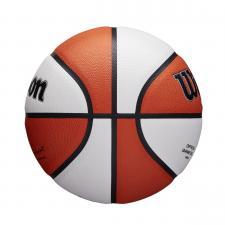 Wilson WNBA Official Basketball