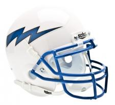 Air Force Mini Helmet