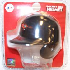 Baltimore Orioles MLB Pocket Pro Batting Helmets by Riddell