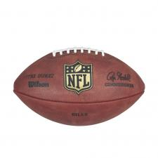 NFL Team Issued Game Model Football Bills