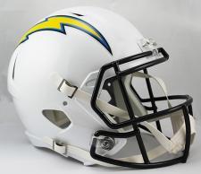 Steelers Replica Speed Helmet