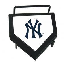 NY Yankees Coasters
