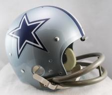 Cowboy helmet 3001433