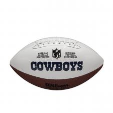 Cowboys team logo football