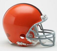 Syracuse Orangemen Current Replica Mini Helmet by Riddell - Login for SALE Price Image