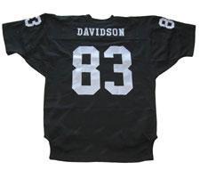 Ben Davidson Jersey