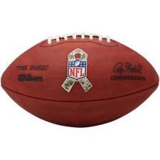Military Appreciation Salute to Service Football