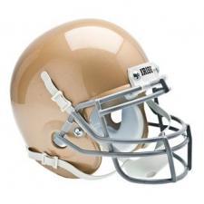 Notre Dame Mini Helmet by Schutt