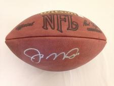 joe-montana-autographed-football