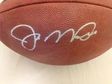 joe-montana-autographed-football-close-up