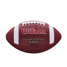 Ohio State Buckeyes CFP Football College Game by Wilson