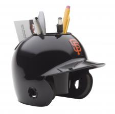 SF Giants Desk Caddy