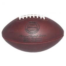 """The Duke"" Throwback Game Model NFL Football by Wilson"