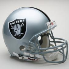 raiders-helmet