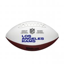 Rams team logo football
