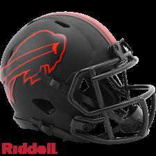 Bills Mini Eclipse Helmet