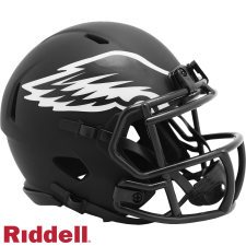 Eagles Mini Eclipse Helmet