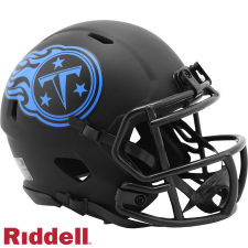 Titans Mini Eclipse Helmet