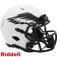 Eagles Lunar Mini Helmet