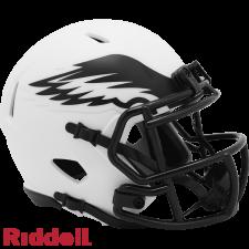 Eagles Lunar Mini Helmet