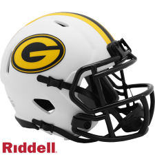 Packers Lunar Mini Helmet