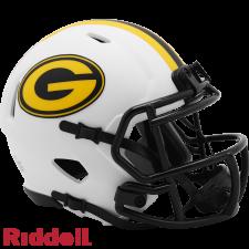 Packers Lunar Mini Helmet