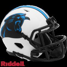 Panthers Lunar Mini Helmet