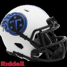 Titans Lunar Mini Helmet