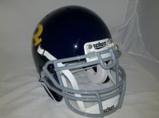 Ringgold High School Full Size Authentic Helmet by Schutt