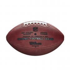 Patriots Super Bowl 51 Champions Commemorative Football