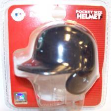 Seattle Mariners MLB Pocket Pro Batting Helmets by Riddell